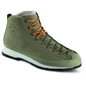 Scarpa Zero 8 Shoes earth